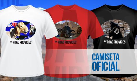 Banner Camisetas copia