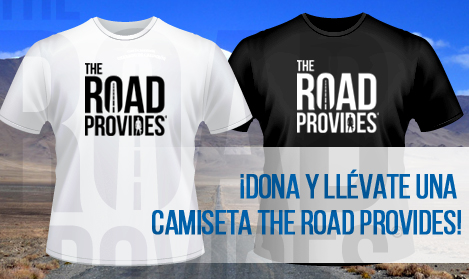 camiseta trp copia