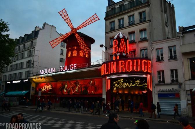 París en imágenes