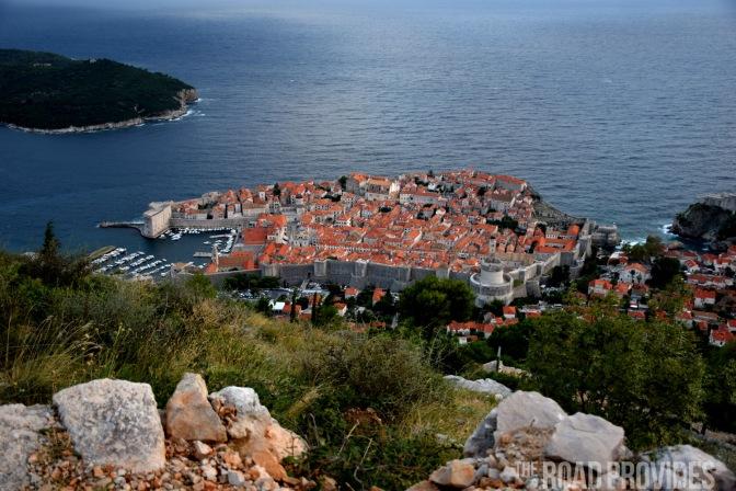 Historias de Dubrovnik