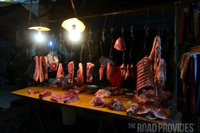¿Los chinos comen perro? Razones y sinrazones