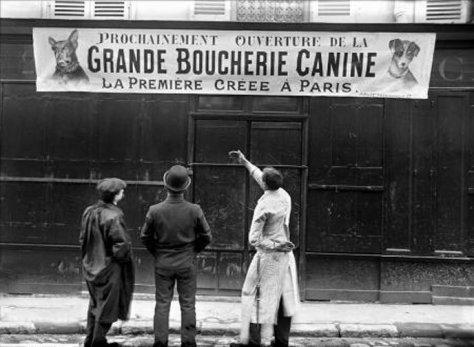 Grande_Boucherie_Canine_a_Paris